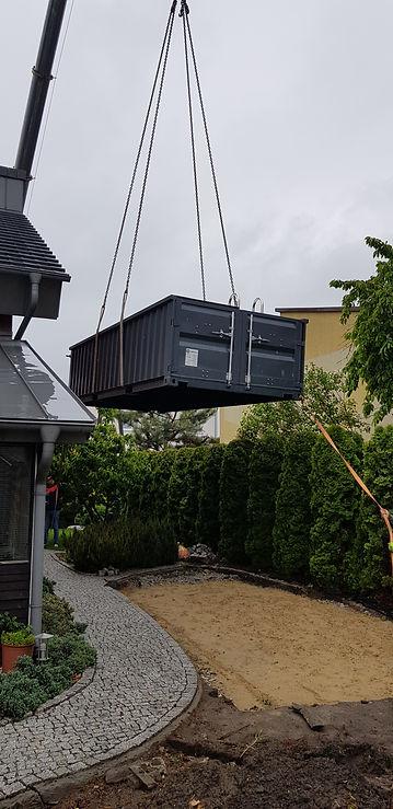 basen z kontenera cubepools 20.jpg