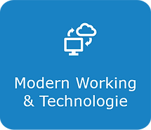 Modern Working.png