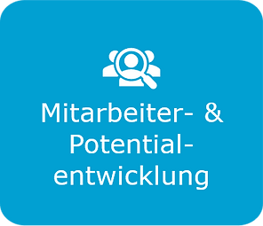 Potentialentwicklung.png