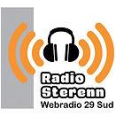 radio sterenn.jpg