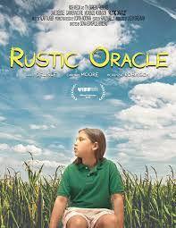 rustic oracle 2.jpg