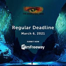 Regular-Deadline-March-6,-2021-square.pn