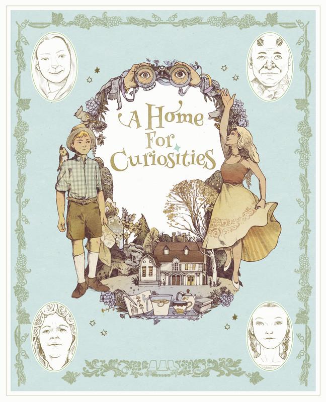 A Home for Curiosities - Ben Tobin.jpg