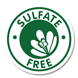sulfate_l.png