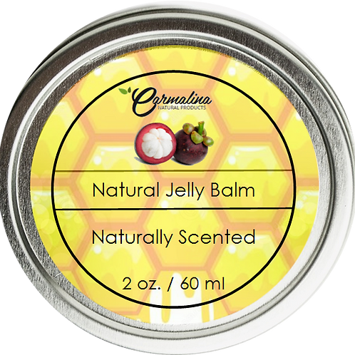 Natural Jelly Balm