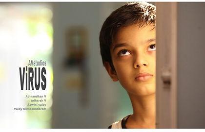 Virus poster.jpg