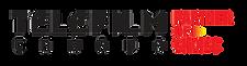 TELEFILM_logo_CMYK_.png