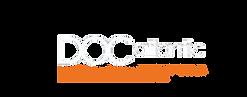 Doc-Atlantic-Logo-copy-300x118.png