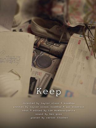 Keep poster.jpg