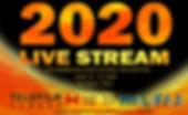 2020 poster - c.jpg