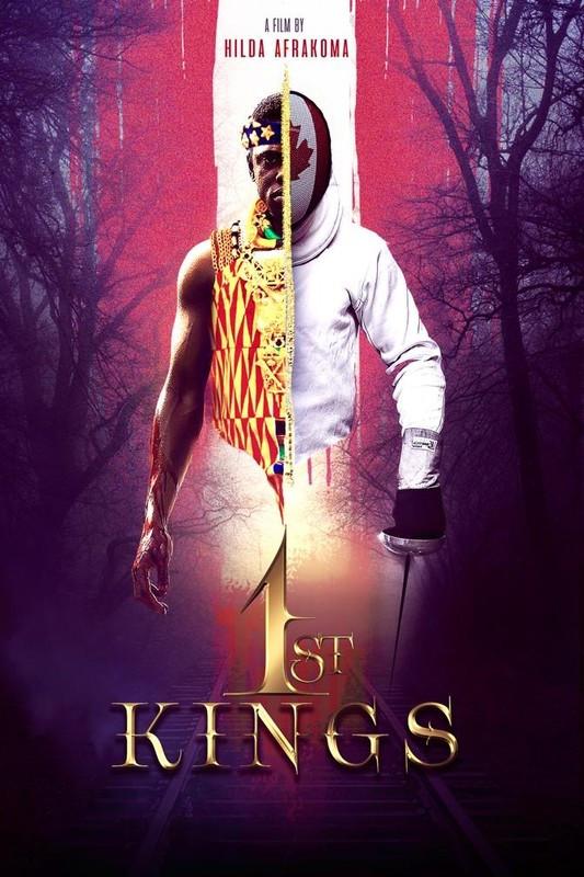 1st Kings - Hilda Afrakoma.jpg
