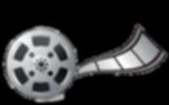 film-reel-vector-430505.png