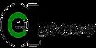 A Cutural evolution tv logo sample 4.png
