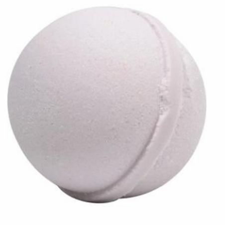 Lavender - Calendula Bath Bomb
