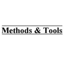 MethodsAndtools.png