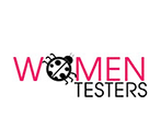 womentesters.png