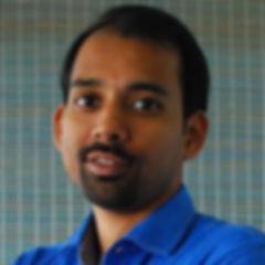AjayB.jpg