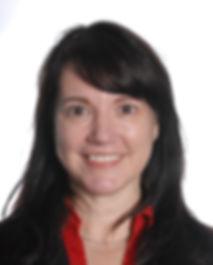 Julie Gardiner1.jpg