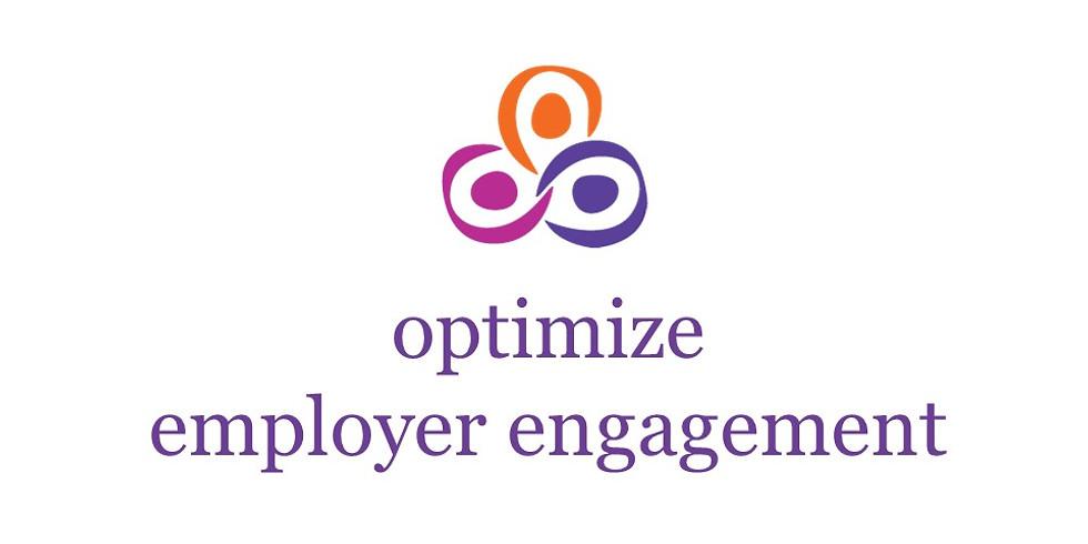 Optimize Employer Engagement - Webinar Series (1)