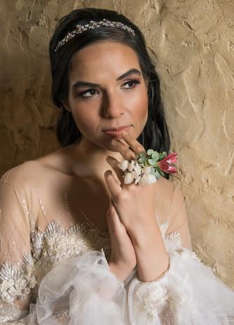 Wedding Floral Ring.jpg