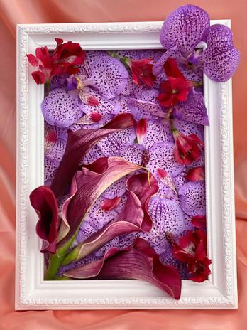 Floral Frame Event Decor.jpg