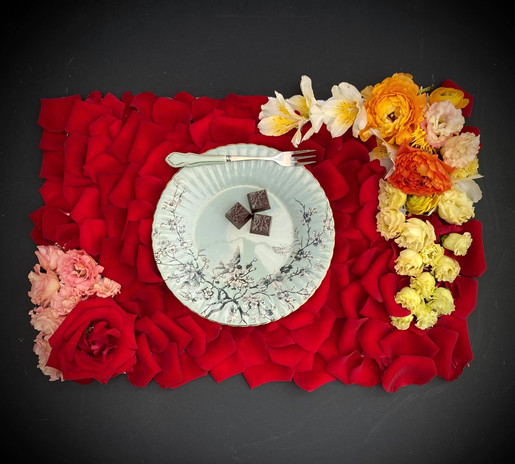 Placemat red 1.jpg