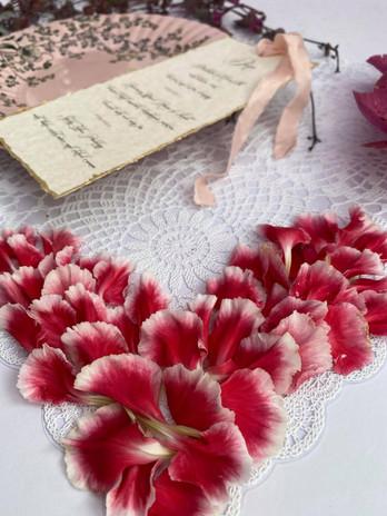 Placemat Petals.jpg