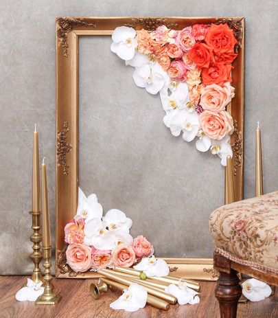 Floral Frame Photoshoots.jpg