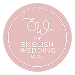 The-English-Wedding-Blog_Featured_Pink-2