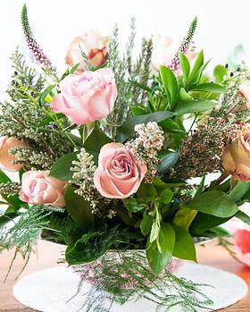 16 Flowers-1341_edited.jpg