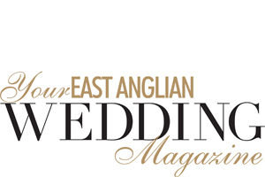 Your-East-Anglian-Wedding-Magazine.jpg