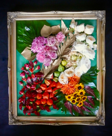 Floral Frame Event and Weddings.jpg
