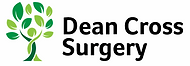 Dean Cross.PNG