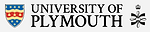 Uni Plymouth.PNG
