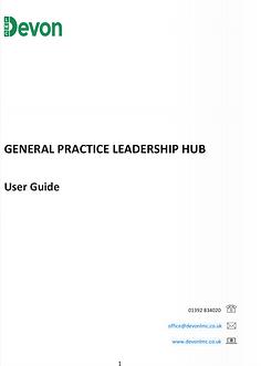 Hub Guide.PNG