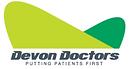 Devon Doc.PNG