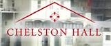 Chelston Hall.PNG