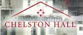 Chelston Hall.PNG