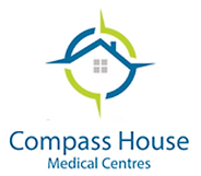 Compass Hse.PNG