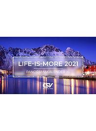 life-is-more-2021.jpg