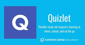 website-review-quizlet.png