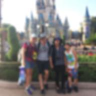 Sandra_Olivo_e_família_x.jpg
