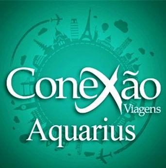 avatar Conexao Aquarius_edited.jpg
