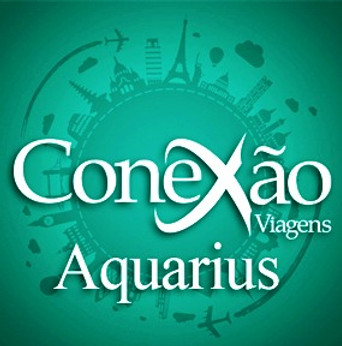 avatar Conexao Aquarius_edited.jpg