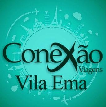 avatar Conexao Vila Ema_edited.jpg