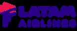 latam-logo-15.png
