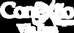 Logo_Conexão_Vila_Ema_branco.png