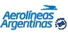 aereolinhas-argentinas.png