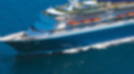 Pullmantur inter.jpg