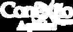 Logo_Conexão_Aquarius_branco.png